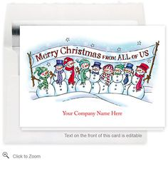 681 Best Christmas Gift Ideas Images Christmas Games Christmas