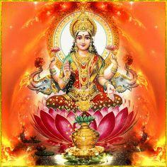 Krishna Bhakti Art Renaissance - Google+