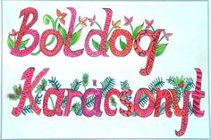 #színező #coloringbook #kreani www.kreani.hu
