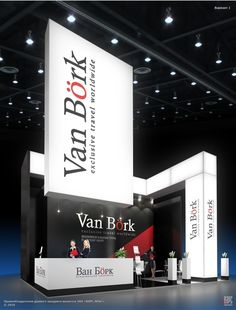 Interesting use of signage, great way to stand out and get noticed #exhibit #exhibitdisplay #exhibitionstand