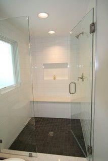 Broadwater bath