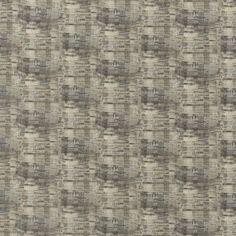 16 best fabrics images fabric design upholstered furniture rh pinterest com
