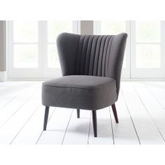 Cathy Accent Chair | Living It Up