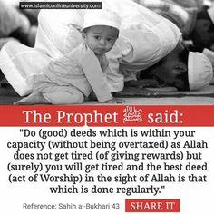 Prophet Muhammad Quotes, Hadith Quotes, Quran Quotes, Qoutes, Islam Hadith, Islam Quran, Alhamdulillah, Islamic Inspirational Quotes, Islamic Quotes