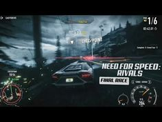 110 Need For Speed Cars Ideas Need For Speed Cars Need For Speed Need For Speed Rivals