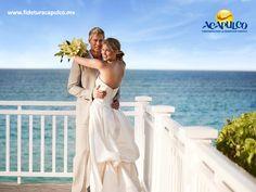 #bodaenacapulco Realiza tu boda en la playa del hotel Copacabana en Acapulco. BODA EN ACAPULCO. El hotel Copacabana cuenta con una privilegiada ubicación dentro de la bahía de Acapulco, ya que se encuentra muy cerca del mar, lo que le permite realizar bodas increíbles en la playa, las cuales incluyen la ceremonia y por supuesto, la fiesta. Visita la página oficial de Fidetur Acapulco, para obtener más información.