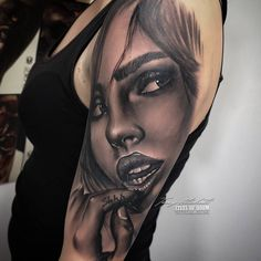 Barcelona, New Tattoos, Halloween Face Makeup, Barcelona Spain