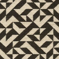 Anni Albers - Truth to Materials, The Design Museum, London