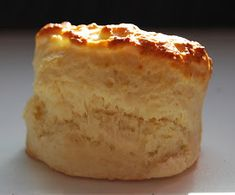 Pralinette en vadrouille: Scones (de Rose Bakery) Cheesecake Cake, Brownie Cake, Rose Bakery, Crumpets, Biscuit Recipe, World Recipes, Muffins, Biscuits, Food And Drink