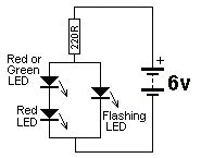 1 - 200 Transistor Circuits Electrical Projects, Green Led, Diy Electronics, Diagram, Android, Pasta, Tv, Model, Ideas