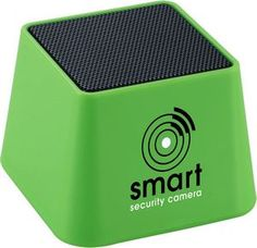 Nomia #Bluetooth #Speaker #Client #Gift #Giveaway #Branded #Tech #Promo #Event #PartyFavor