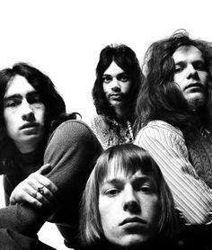 Lady............FREE (1970)