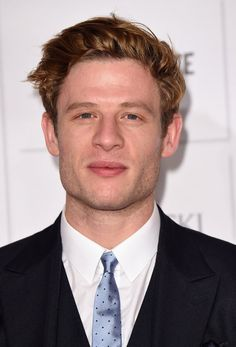 Photo of 23 Reasons to Watch War & Peace, and All of Them Are James Norton James Norton, Tommy Lee Royce, David James Elliott, Best Supporting Actor, Ideal Man, No One Loves Me, Face Men, Film Awards, Independent Films