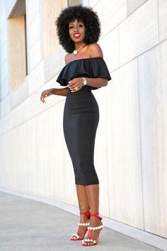 style quotient dresslink