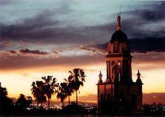 Tlaquepaque,Jalisco