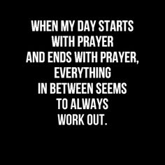 Don't let missing 1 prayer lead you to missing all 5  Our life should revolve around prayer  Its all about priorities