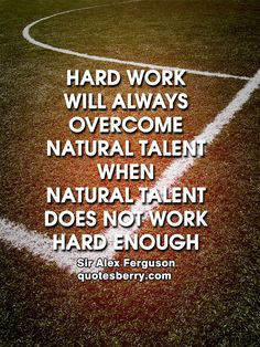 Softball quotes, sport quotes, quotes about football, quotes about spor Life Quotes Love, Great Quotes, Quotes To Live By, Softball Quotes, Sport Quotes, Cheer Sayings, John Maxwell, Football Motivation, Fitness Motivation