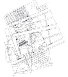 emil fisher emilfisher on pinterest Data Warehousing Architecture smout allen blooming landscape smout allen plan sketch surface bloom how