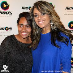 Vânia Marx - Época da Graça - 09/12/2014