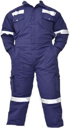 Mamelucos | Overoles, Fabricantes de Ropa, Confeccionistas , ropa industrial, uniformes, ropa publicitaria, Ropa en Gamarra Lima Safety Clothing, Cotton Gloves, Casual Outfits, Men Casual, Men In Uniform, Pants Pattern, Work Wear, Overalls, Jumpsuit