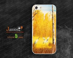 newest iphone 5 case  iphone 5 cover cases for by janicejing, $6.99