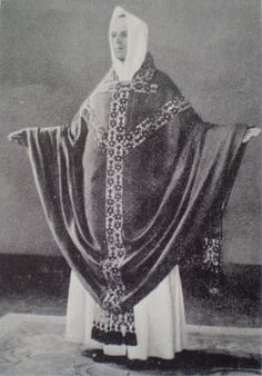 Custom made chasubles - Google Search