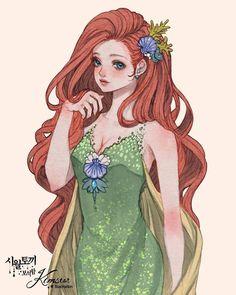 Disney Pixar, Disney And Dreamworks, Disney Movies, Walt Disney, Disney Characters, Punk Disney, Disney Facts, Disney Princesses, Disney Princess Art