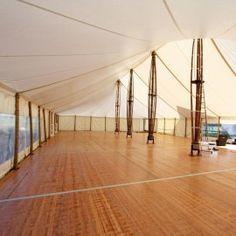 le chapiteau bambou est une tente et barnum écologique et robuste. Le bambou est idéal pour vos tentes et chapiteaux pour vos réceptions et mariages