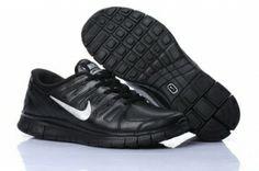 separation shoes b7dfa e546a Nike Free 5(Women)-041 Nike Free Runs For Women, Cheap Nike