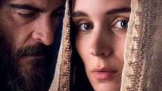 Maria Maddalena, il film biblico che racconta la sua vera storia, nuovo trailer italiano