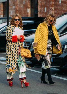 New Moda Fashion Street Chic Boho Style Inspiration 21 Ideas Street Style Edgy, Street Style Chic, Autumn Street Style, Winter Style, Street Styles, Style Bobo Chic, Style Boho, Fashion Weeks, Boho Fashion