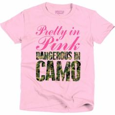139 Best Camo Images On Pinterest In 2018 Camo Camouflage And