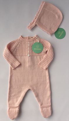7 Best Design Images On Pinterest Baby Boy Outfits Boy Clothing