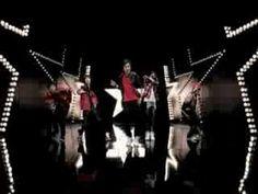 Shinee - Replay MV kpop korean artists minho jonghyun taemin onew key music video cute