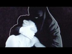 Crystal Castles - CHILD I WILL HURT YOU