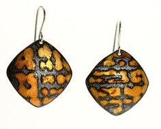 Suzanne Love Jewelry
