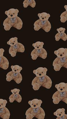 Cute Pastel Wallpaper, Cute Patterns Wallpaper, Cute Disney Wallpaper, Aesthetic Pastel Wallpaper, Cute Cartoon Wallpapers, Aesthetic Wallpapers, Wallpaper Tumblr Lockscreen, Iphone 7 Wallpapers, Wallpaper Iphone Cute