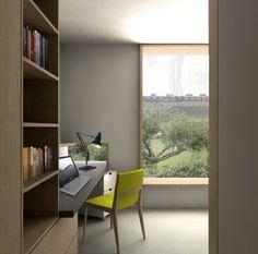 10 best collegiate edge apartments birmingham images student rh pinterest com