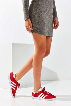 http://SneakersCartel.com unstablefragments2:  adidas Gazelle (via UO) #sneakers #shoes #kicks #jordan #lebron #nba #nike #adidas #reebok #airjordan #sneakerhead #fashion #sneakerscartel