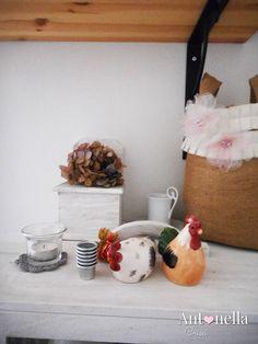 kitchen-antonella-crisci-blog-12