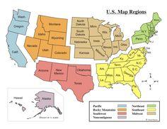 219 Best REF | GEO - regions images | Geo, South america, Maps