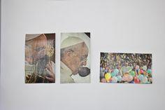 #postcard #postal #handmade #craft
