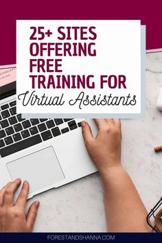 Digital Marketing Plan, Online Marketing, Marketing Institute, Work From Home Business, Virtual Assistant Services, Free Training, Make More Money, Teaching, Education