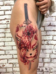 #cross_over_tattoo #cross_over_odessa #odessa #одесса #tattoo #tattooink #tattooart #tattoolife #tattoocollection #tattooed #realism #colortattoo #blackandgray #realismtattoo #realisticink #ink #tattoowork #beautiful #instagood #creative #artist #art #sullen #stencilstuff #cheyennetattooequipment Tattoo Equipment, Realism Tattoo, Life Tattoos, Color Tattoo, Artist Art, Tattoo Artists, Black And Grey, Ink, Creative