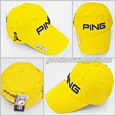 #ping golf