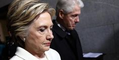 There is a Russian Scandal. But It's Hillary's Scandal. - http://conservativeread.com/there-is-a-russian-scandal-but-its-hillarys-scandal/