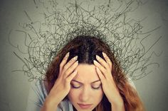 You Can Combat Panic And Anxiety With These Tips. When anxiety is looming, it can be hard to begin your day. You may find yourself avoiding activities you once enjoyed because of how your anxiety will make Spiritual Attack, Spiritual Warfare, Panic Attack Treatment, Stress Symptoms, Marcel Proust, Charles Darwin, Charles Dickens, Anxiety Help, Nikola Tesla