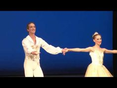 James Fraser and Jessica overton russia competitio - YouTube