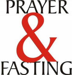 fasting and prayer | fasting-and-prayer-400x413.jpg