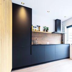 Decor, Kitchen Island, Kitchen Cabinets, Cabinet, Home Decor, Kitchen